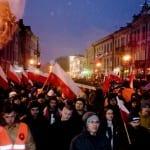 Marsz Pamięci ŻW Lublin 2016 16