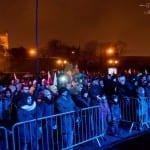 Marsz Pamięci ŻW Lublin 2016 33