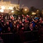 Marsz Pamięci ŻW Lublin 2016 34