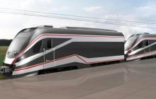Innowacyjny projekt pociągu hybrydowego doceniony
