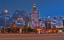 Grduszak dla wMeritum.pl: Kraków i Warszawa mogą okazać się kolejnym celem zamachowców