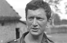 Marian Kociniak nie żyje. Miał 80 lat