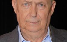 Wojciech Młynarski kończy 75 lat