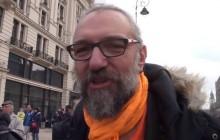 Mateusz Kijowski namawia do bojkotu