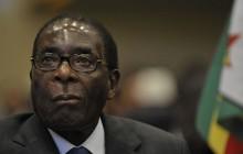 51% akcji w rękach czarnoskórych lub zamknięcie firmy. Nowe prawo w Zimbabwe