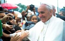 Papież Franciszek wyklucza kapłaństwo kobiet