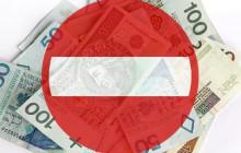 ZPP krytycznie o projekcie obniżenia limitu transakcji gotówkowych