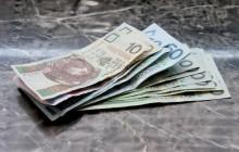 KNF: Banki zapłaciły ponad miliard złotych podatku bankowego