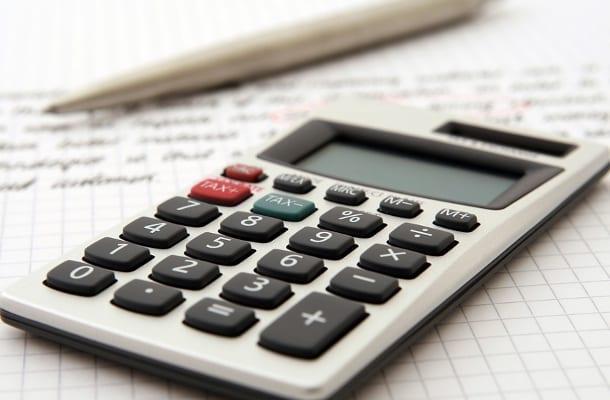 Jakie zmiany przyniesie ustawa o ujawnianiu wyników finansowych największych firm?