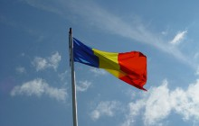 Obniżka PIT w Rumunii oraz 8-krotna podwyżka kwoty wolnej! A to nie koniec zmian
