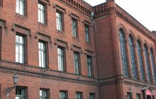 Opublikowano ranking 500 najlepszych uczelni świata. Na liście są dwa uniwersytety z Polski