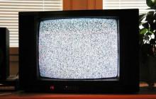 Opłata audiowizualna, czyli płać, bo tak