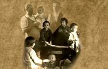 Filmowa zapowiedź Muzeum Polaków Ratujących Żydów w Markowej [WIDEO]