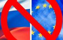Unia Europejska przedłuża sankcje wobec Rosji o kolejne pół roku