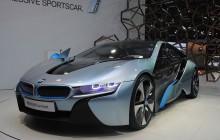 Korea Południowa: Wzrosła sprzedaż aut po obniżce stawki podatku