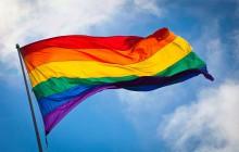 Nie chciał drukować plakatów LGBT, dostał wyrok. Minister interweniuje