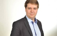 Szczotkowski dla wMeritum.pl: Polsce przydałaby się sanacja, na wzór tej piłsudczykowskiej, która skończy okres wyalienowanej sejmokracji