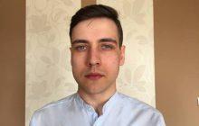 Szyryn dla wMeritum.pl: Pilecki nie budzi kontrowersji. Podważanie jego życiorysu mogłoby zostać uznane za wysoce nieprzyzwoite