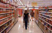 Porównano ceny produktów w państwach UE: życie w Danii jest najdroższe. Jak wypadła Polska?