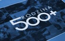 Władze Szczecina założyły lokatę zamiast wypłacać środki na program 500+