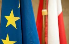 Europoseł PiS: Możemy stanąć przed koniecznością przeprowadzenia referendum ws. obecności w UE