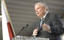 Pogorszenie stosunków Polski i Ukrainy? Rosyjskie media informują o spotkaniu Kaczyński – Poroszenko, podczas którego doszło do kłótni