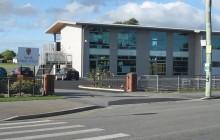 Nowa Zelandia: Lewica chce likwidacji prywatnych szkół partnerskich