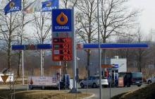 Firma Statoil Fuel & Retail Polska zmienia nazwę na Circle K Polska.