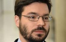 Tyszka krytykuje tłumaczenia rządu ws. wypadku Szydło.
