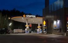 Marka Statoil zmieni swoją nazwę na Circle K