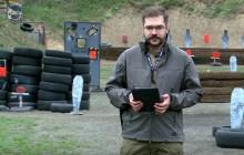 Gun TV: Kłamstwa KE w sprawie zakazu posiadania broni samopowtarzalnej [VIDEO]