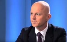 Szałamacha: Nie widzę podstaw do obniżenia ratingu Polski