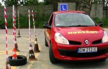 Absolutny rekordzista Polski. Egzamin na prawo jazdy oblał już 84 razy!