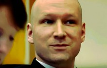 Robią film o... Breiviku. Twierdzą, że będzie to hit