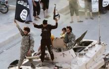 Niszczenie zabytków jako zbrodnia wojenna. Członkowie tzw. Państwa Islamskiego staną przed sądem