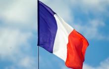 Francuskie miasta odwołują imprezy masowej. Powód? Zagrożenie terrorystyczne