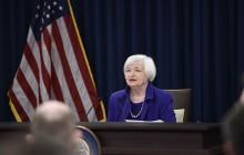 Stopy procentowe w USA. Tylko dwóch członków FOMC za podwyżką