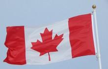 Kanadyjska prowincja wprowadzi bezwarunkowy dochód na obywatela