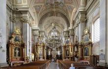 Watykan nie chce już brzydkich kościołów. Będą szkolić księży i pracowników kultury