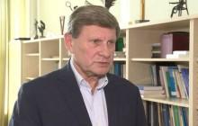 Balcerowicz: Rządząca partia realizuje najgorszy scenariusz