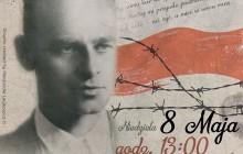 Lublin: Zapraszamy na Marsz Rotmistrza Witolda Pileckiego!