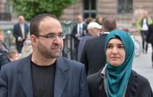 Szwecja: Muzułmański minister zdymisjonowany. Powodem kontakt z terrorystami