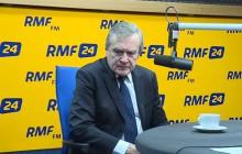 List otwarty do szefa MKiDN Piotra Glińskiego w sprawie sprzeciwu wobec ustawy o jednolitej cenie książki