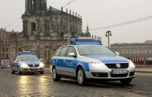 Berlin: Policja urządziła nalot na użytkowników Internetu. Powodem krytyka imigrantów