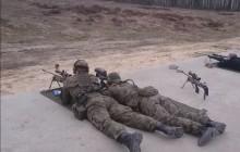 Jak wygląda szkolenie polskich snajperów? [WIDEO]