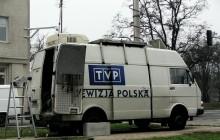 PSL wyszedł z propozycją likwidacji abonamentu RTV!