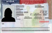 Unia Europejska rozważa wprowadzenie wiz dla obywateli USA i Kanady