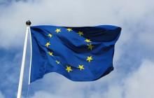 Parlament Europejski zagłosował ws. rezolucji dotyczącej praworządności w Polsce.