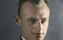 Wolsztyn: Obwodnica im. Witolda Pileckiego? Nic z tego. Radni odrzucili propozycję mieszkańców