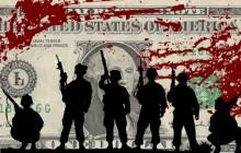 Ile świat wydaje na zbrojenie? Raport szwedzkiego instytutu